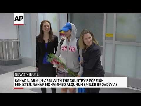 AP Top Stories January 12 P