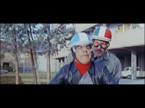film erotico anni 70 puttane di roma