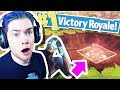 Download Video DANTDM REACTS TO FORTNITE SEASON 4!!!