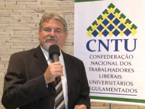 João Sérgio Cordeiro