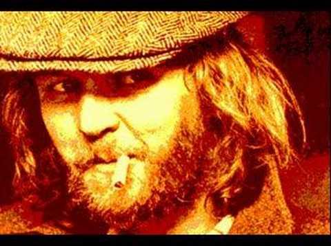 Tekst piosenki Harry Nilsson - What'll I Do po polsku