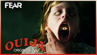 Lost Souls | Ouija: Origin of Evil