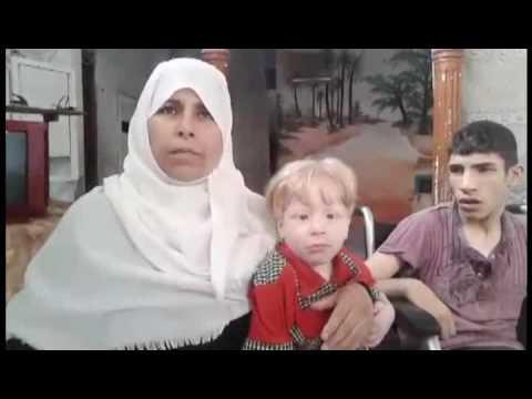 فخامة السيد الرئيس : محمود عباس ( أبو مازن ) حفظه الله