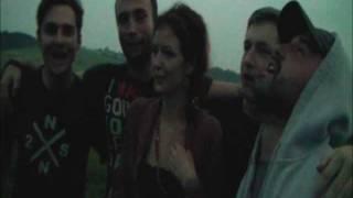 Video Kvety v podpaží - Keby snáď (akustická verzia)