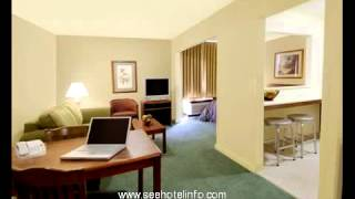 Ridgeland (MS) United States  City new picture : Studio Plus Deluxe Hotel Ridgeland, Ridgeland, Mississippi - United States (US)