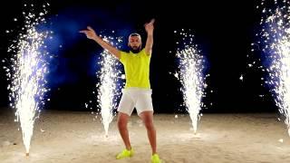 Video T Matt Feat Dj Sebb X Nero - NAPALA MP3, 3GP, MP4, WEBM, AVI, FLV Mei 2017