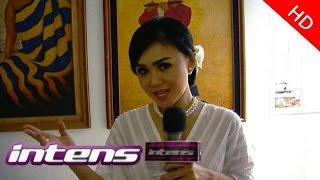 Download Video Yuni Shara Lebaran Tanpa Pendamping Hidup -  Intens 21 Juli 2015 MP3 3GP MP4