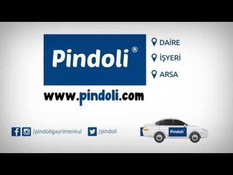 Pindoli ''Ev Bulmak Bir Dert!''