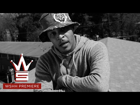 New Video: T.I.- Project Steps