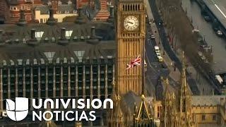Noticiero Univision #EdicionDigital 3/23/17