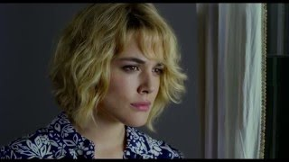 Julieta Trailer