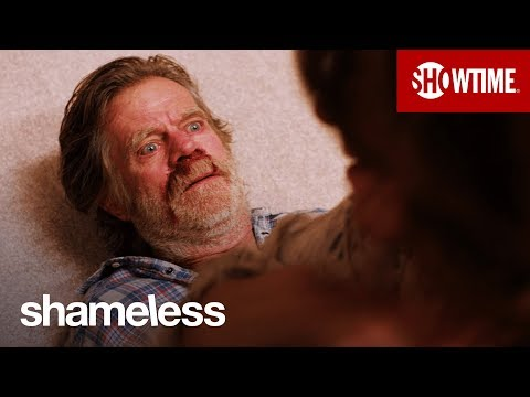 Next On Episode 5 | Shameless | Season 9