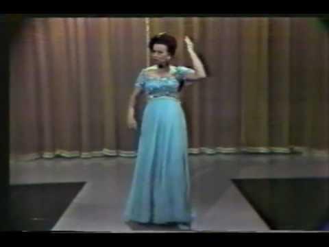 Tekst piosenki Kay Starr - Bonaparte's Retreat po polsku
