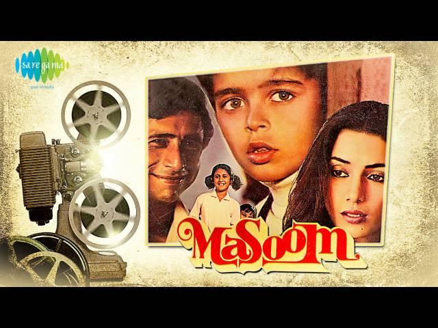 hindi song download mp3 2017 download 3gp