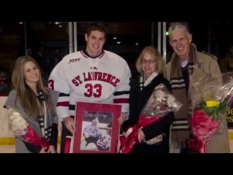 2012-2013 Hockey Tribute