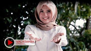 Video Kangen lagi - Juleha - Official Music Video - NAGASWARA MP3, 3GP, MP4, WEBM, AVI, FLV Juni 2018