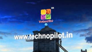 TechnoPilot™ Promotion Video II