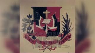Historia Dominicana: la evolución de nuestro Escudo Nacional