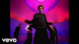 'N Sync - It's Gonna Be Me (Official Video) full download video download mp3 download music download