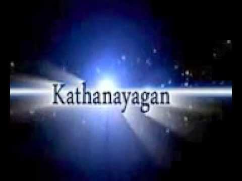 Kadhanayagan short film