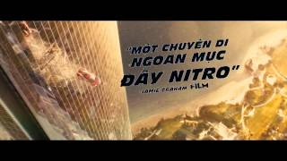 Nonton FAST & FURIOUS 7 - TVC Bộ phim #1 trên thế giới Film Subtitle Indonesia Streaming Movie Download