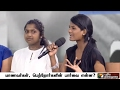Download Video NEET Shame: Girl Student's Speaks on DRESS Checking in Examination Hall