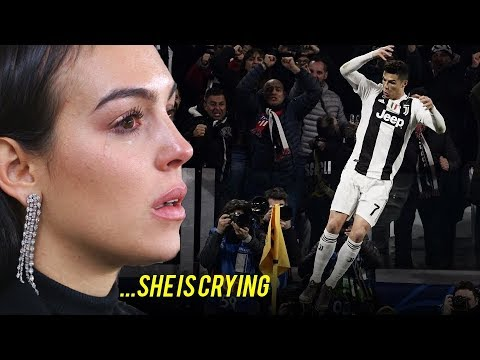 Heartbreaking & Craziest Reactions on Cristiano Ronaldo Goals