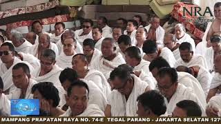 Video WUKUF DI ARAFAH  HAJI  NRA GROUP TAHUN 2019 MP3, 3GP, MP4, WEBM, AVI, FLV Agustus 2019