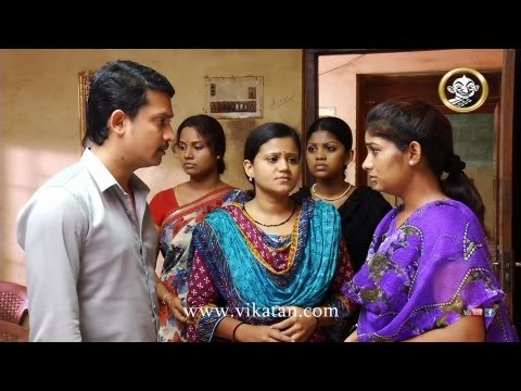 Thendral  29-07-2013  Watch Online Thendral Serial  Sun tv Serial Today Episode 922