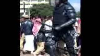 Salam Aten ) Wetetochu Best Nashiidaa Ethio Muslim Peaceful Struggle