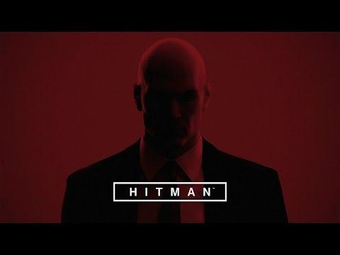 Hitman - что происходит?
