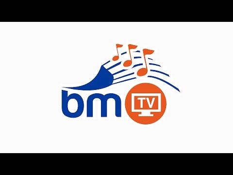 Video bU4wxujSjIw