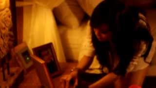 UCI Feat Prilly - Cinta Untuk Bunda [Mix Cover Melly Goeslaw & Kenny]