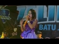 Flashlight by: nita ZELINDA live ngobaran