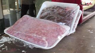 تعرف علي أسعار المواشي واللحوم في عيد الأضحي
