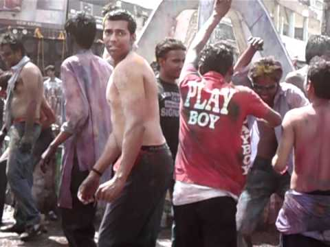 Video Kanpuri Holi.AVI download in MP3, 3GP, MP4, WEBM, AVI, FLV January 2017