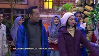 Video OPERA VAN JAVA | CANDA CANDA TAWA (30/04/19) PART 4 MP3, 3GP, MP4, WEBM, AVI, FLV Juni 2019