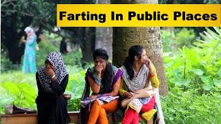 Video Farting in Public Places & Reactions | Route 69 [Prank] MP3, 3GP, MP4, WEBM, AVI, FLV Maret 2019