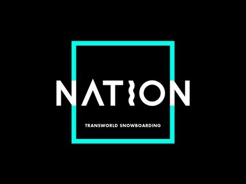 nation - BUY NATION NOW ON iTUNES: https://itunes.apple.com/us/movie/nation-transworld-snowboarding/id698390466 Nation brings together a crew of mountain men, legends...