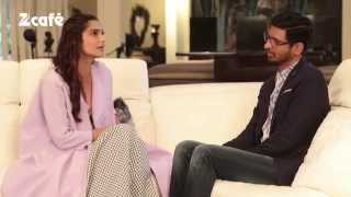 Video Look Who's Talking with Sonam Kapoor - Full Episode - Zee Cafe MP3, 3GP, MP4, WEBM, AVI, FLV Maret 2018