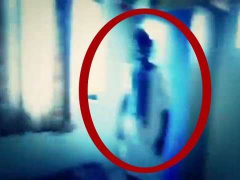 Scary ghost caught on tape in my room | Ghost videos and ghost stories | Ghosts caught on tape 2013