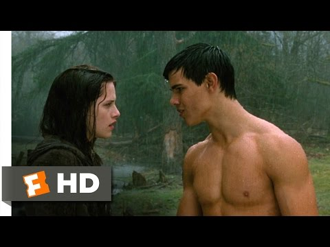 Video Twilight: New Moon (8/12) Movie CLIP - We Can't Be Friends Anymore (2009) HD download in MP3, 3GP, MP4, WEBM, AVI, FLV January 2017