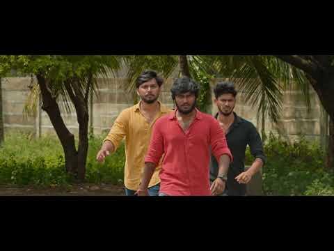 Saramaari Official Teaser   Kamal  ..