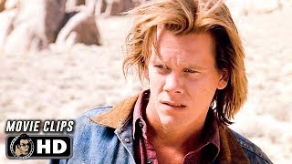 TREMORS Best Lines (1990) Kevin Bacon by JoBlo HD Trailers