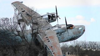 Video 12 Most Incredible Abandoned Planes MP3, 3GP, MP4, WEBM, AVI, FLV Agustus 2019