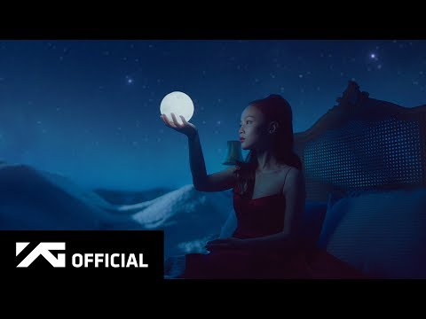 LEE HI - '누구 없소 (NO ONE) (Feat. B.I of iKON)' M/V - Thời lượng: 3:30.