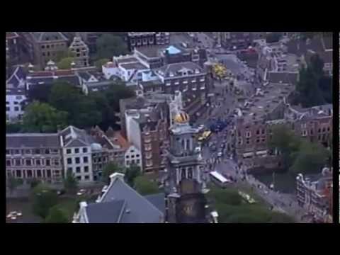 Viajar a Amsterdam (Parte 2/3) Consejos e Información Turística en Castellano