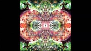 Download Lagu 103 -  OOOD & MoonWeed - Spiral Expansion (Live NYE 1995-96) - Mind Rewind 2 Mp3