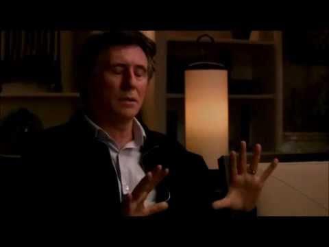 In Treatment Trailer