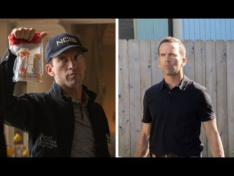 NCIS New Orleans: Why was Agent Christopher LaSalle killed off? Lucas Black reveals reason [News]